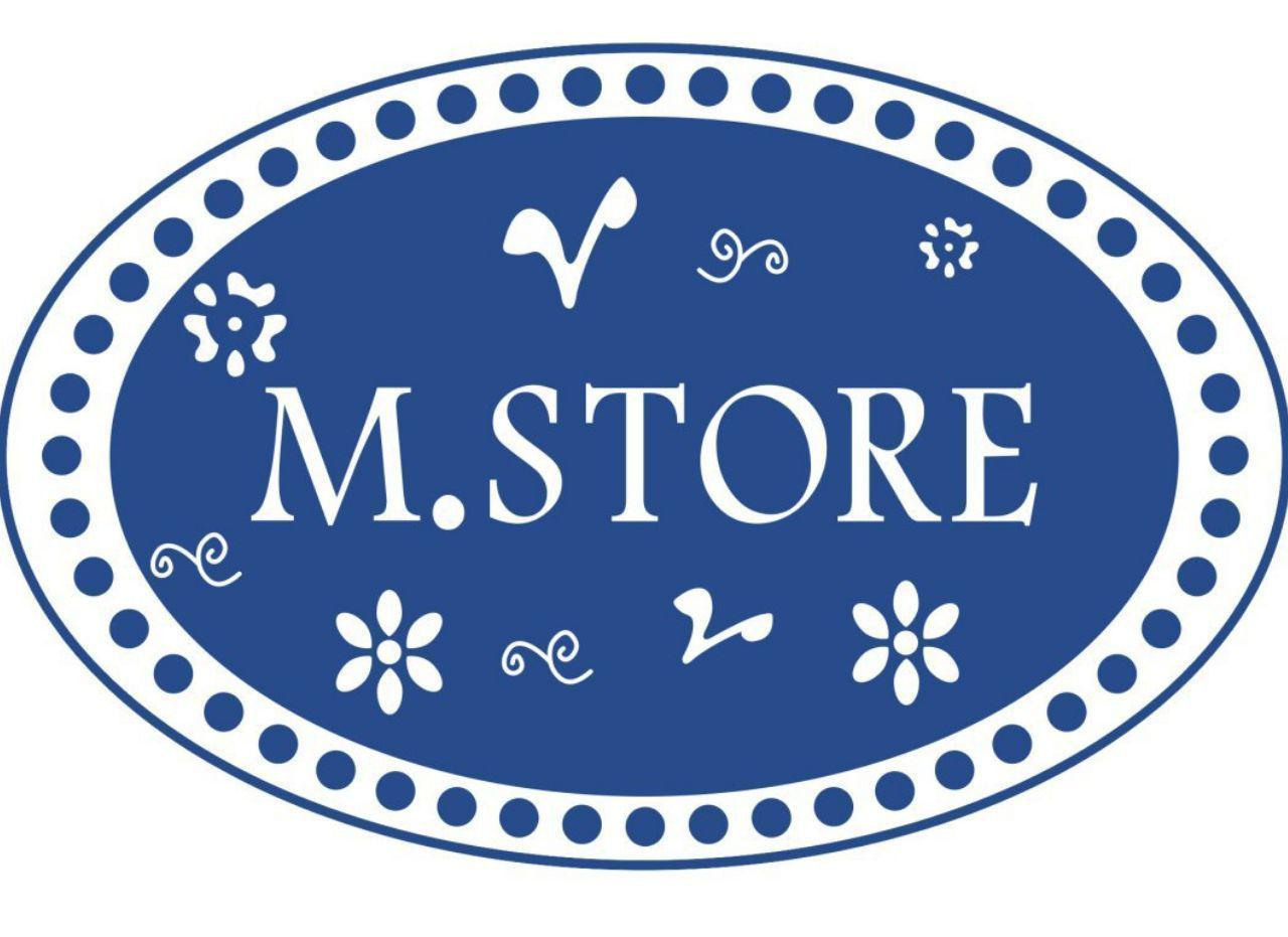 m.store