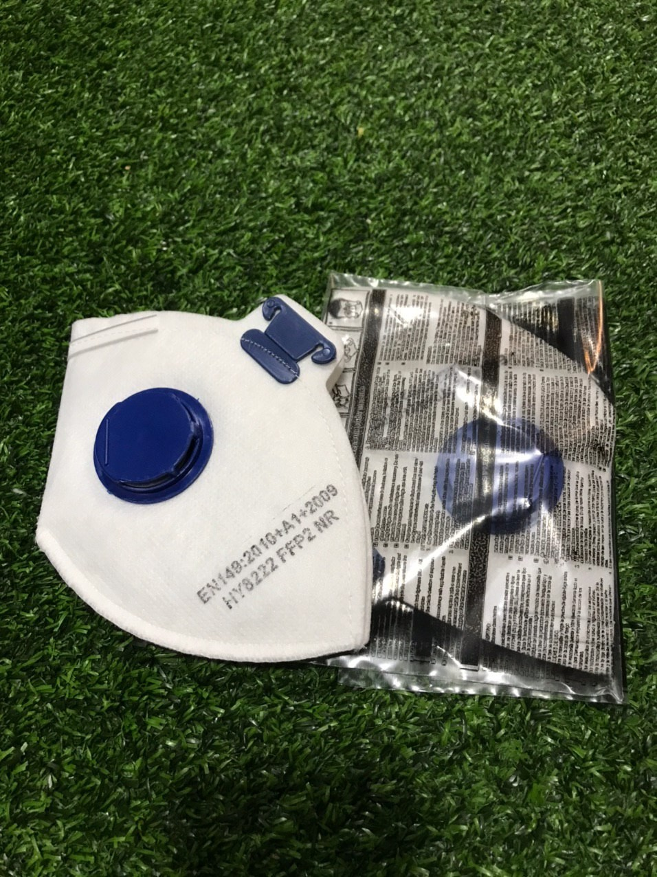 products  Ffp2 mask