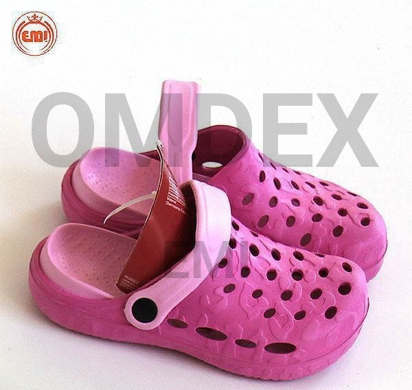 products  Lupilo baby sandals made of Philon 