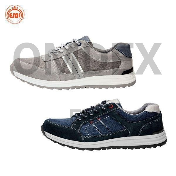image number  5 products  Men's sneakers brand (Liurge)