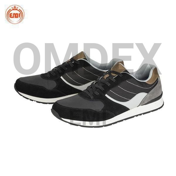 image number  4 products  Men's sneakers brand (Liurge)