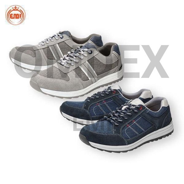 image number  3 products  Men's sneakers brand (Liurge)