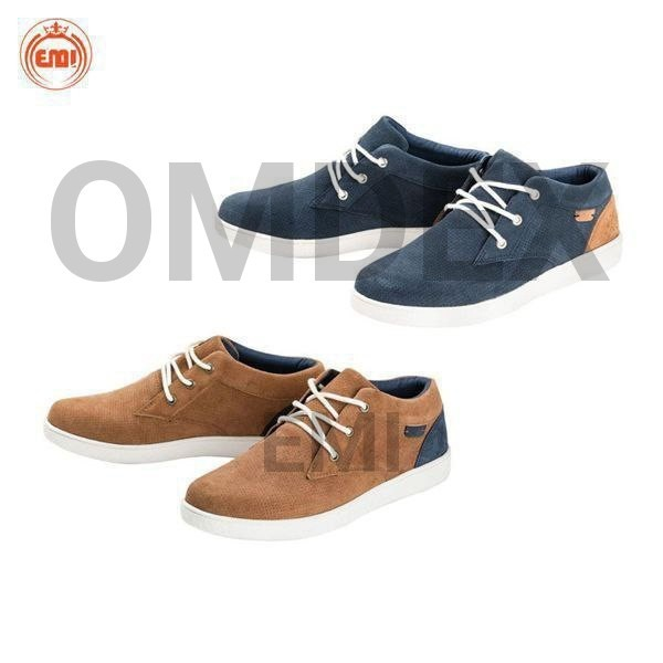 image number  2 products  Men's sneakers brand (Liurge)