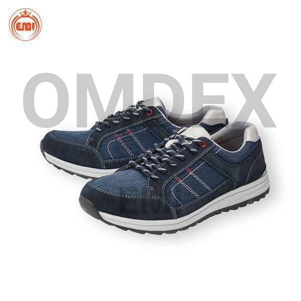 products  Men's sneakers brand (Liurge)