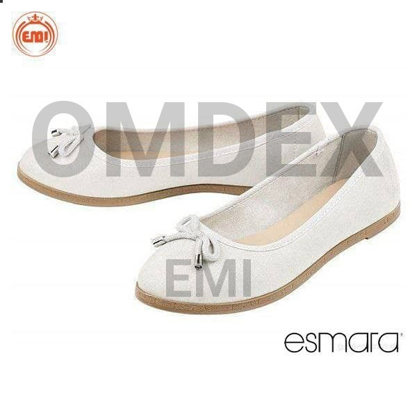 image number  3 products  Women's doll shoes, brand (Asmara)