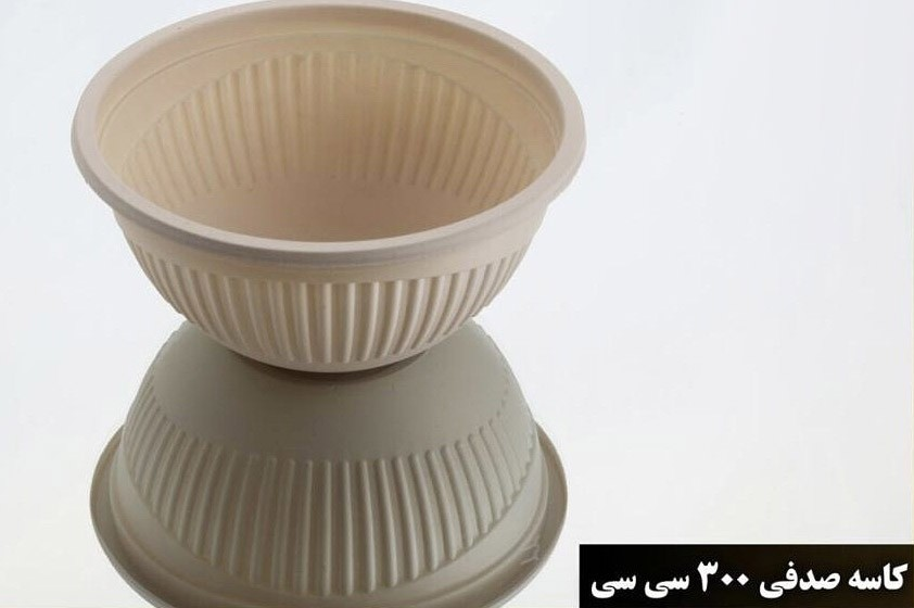 products  300 cc vegetable bowl