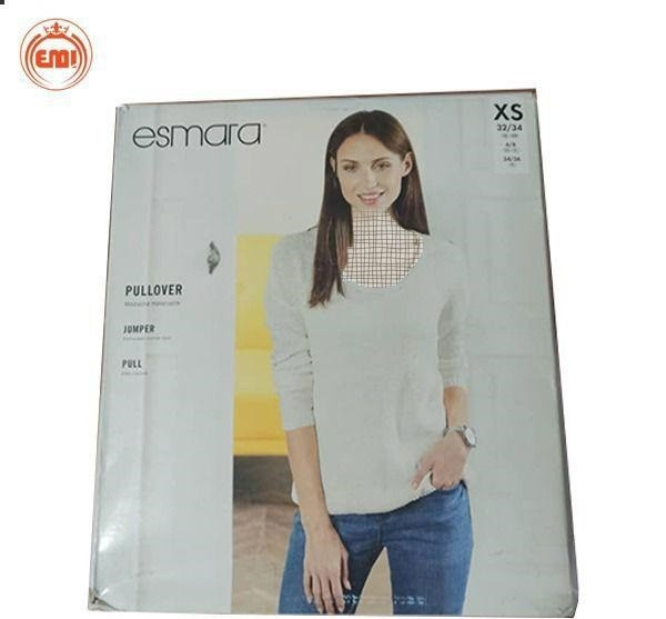 image number  1 products  Women's Packed Texture, Brand (Asmara)