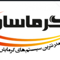 Iranian Products Shayanir Artan Industry