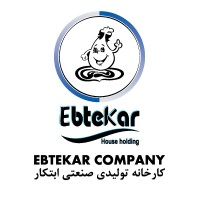 Wholesale ebtekar company