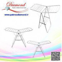 Wholesale buying Band of all medium steel Supplier:                                                                                                            pakroo diamond