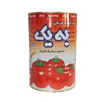 Iranian's Paste to one (400 g)