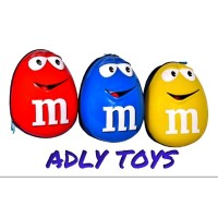 Wholesale ADLY TOYS