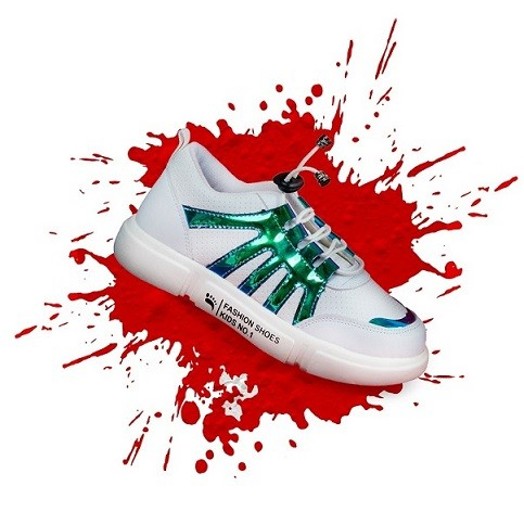 products  Children's shoes sports model 3
