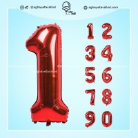 Wholesale buying Red Foil Balloon (2 Inch) Supplier:                                                                                                            aghayetavallod