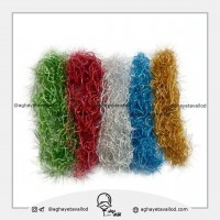 Wholesale buying Balloon yarn (yellow yarn) Supplier:                                                                                                            aghayetavallod