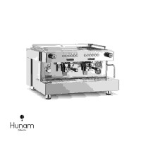 Wholesale buying RE A series industrial espresso maker with dual boiler Supplier:                                                                                                            Hunam