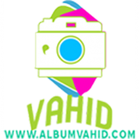 Iranian Products Vahid Album Gallery