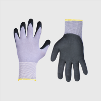 Iranian's  Gloves of all materials