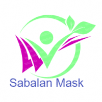 Iranian Products Sabalan Mask