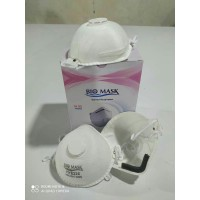 Wholesale buying N95 bio mask Supplier:                                                                                                            sabalanmask