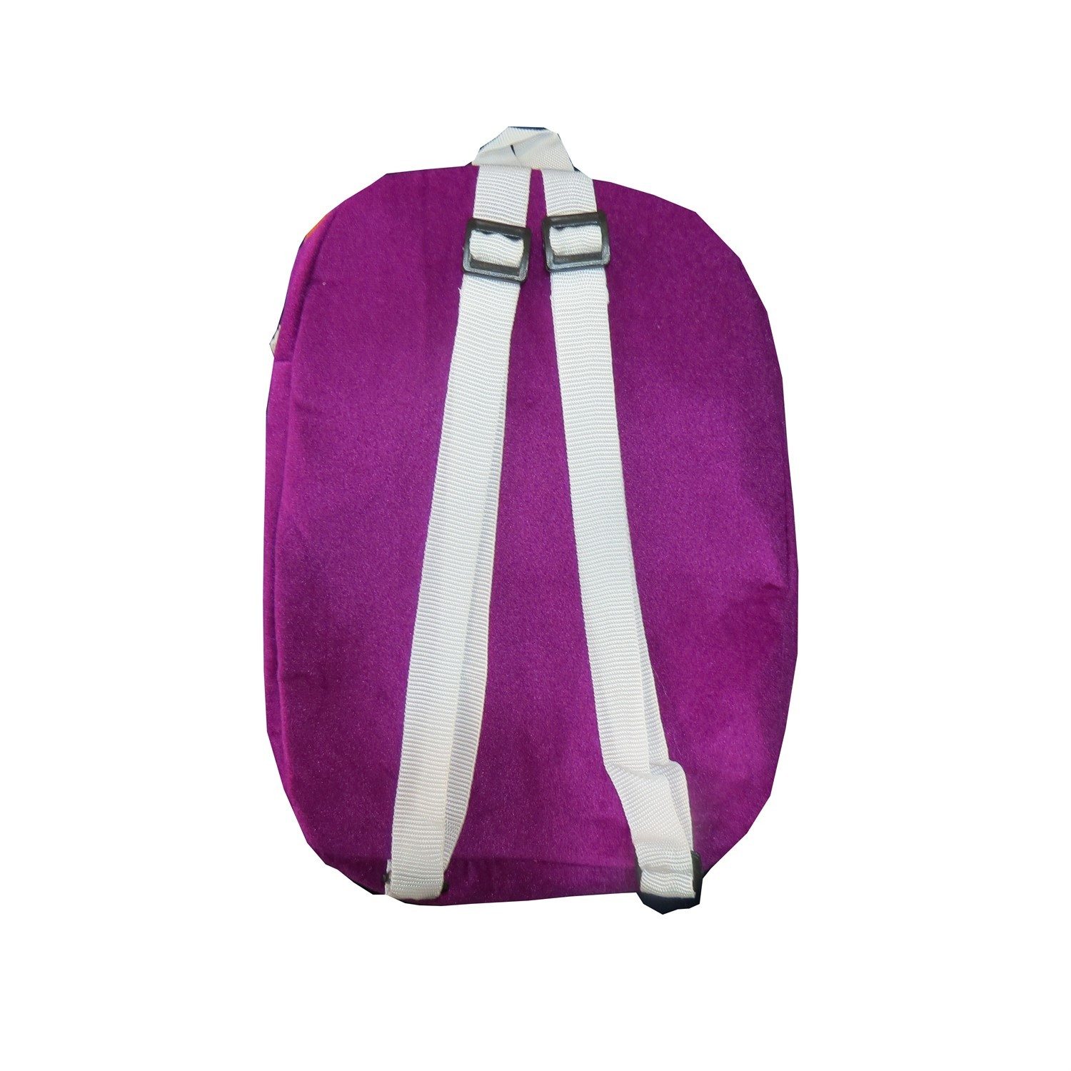 image number  1 products  Jajim girls' backpack