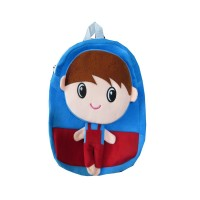 Iranian's  Mocherri Boy's Bag