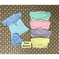 Wholesale buying Girls shorts Supplier:                                                                                                            Haghdoost