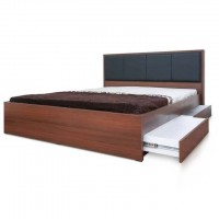 Iranian's Double Bed Code 8069
