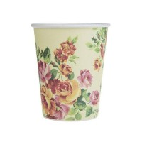 Wholesale buying 220 cc paper cup Supplier:                                                                                                            Aluminiumzarf