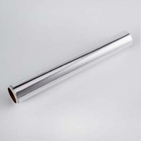 Wholesale buying Foil width 45 Supplier:                                                                                                            Aluminiumzarf