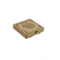 Wholesale buying Pico Pizza Box General Design (Size 15 * 15) Supplier:                                                                                                            zoroofkala