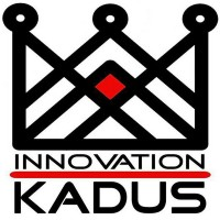 Wholesale kadus innovation