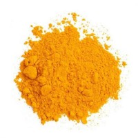 Wholesale buying Turmeric Supplier:                                                                                                            Anil