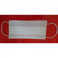 Wholesale buying Three-layer elastic mask (with Mellon Bloon layer) Supplier:                                                                                                            pooshesh