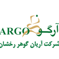 Wholesale argo