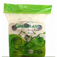 Wholesale buying 9-inch Greenland toilet paper, Delcy model Supplier:                                                                                                            nazgol