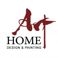 Wholesale art home