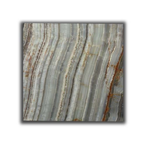 products  Corrugated marble
