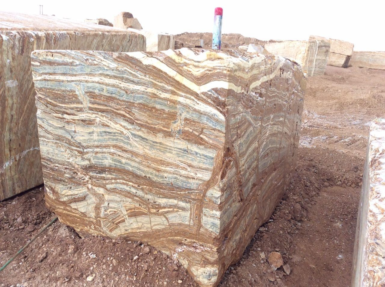 image number  2 products  Kerman green marble