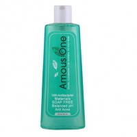 Wholesale buying Amous One Facial Cleansing Gel For Oily & Normal Skin Supplier:                                                                                                            zorrik