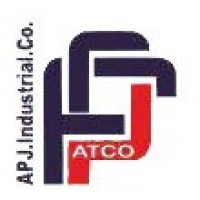 Wholesale atcoo