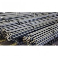 Wholesale buying Forms Supplier:                                                                                                            atipars1
