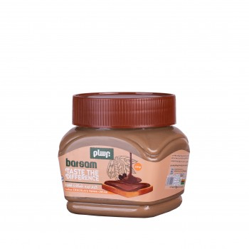 products  350 grams of chocolate coffee
