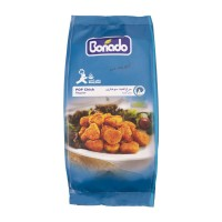 Wholesale buying 450 g popcorn Supplier:                                                                                                            Bonado