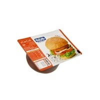 Wholesale buying Chicken Super Burger Supplier:                                                                                                            Bonado