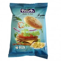 Wholesale buying Hamburger 30% Supplier:                                                                                                            Bonado