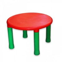 Iranian's  Chico table (in 6 colors)