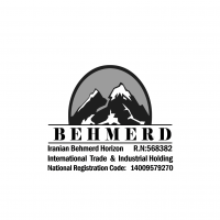 Wholesale BEHMERD