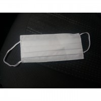 Wholesale buying 3-layer surgical mask Supplier:                                                                                                            behta