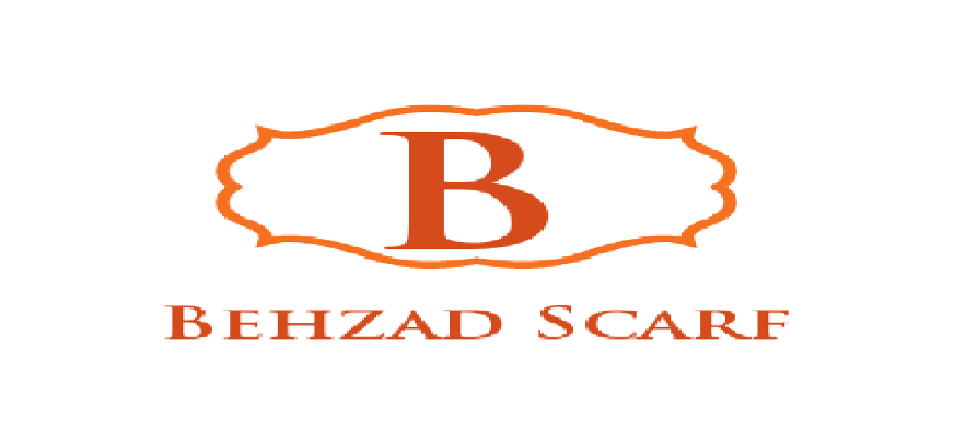 Wholesale behzadscarf